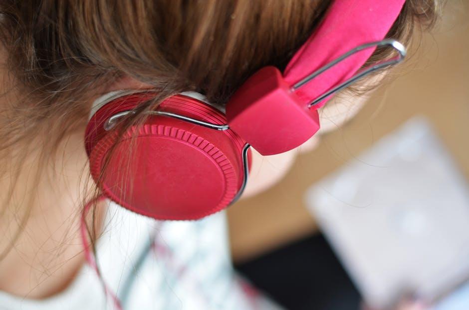 Ventajas de hacer ejercicio con música