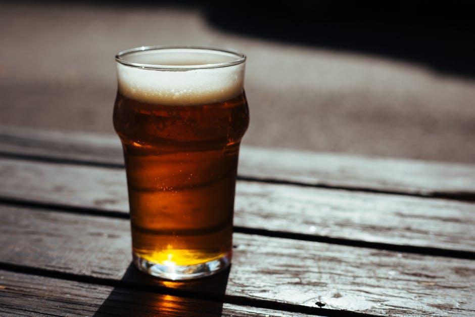 Buscan innovar el Mercado de Cerveza Con Creativas Envolturas