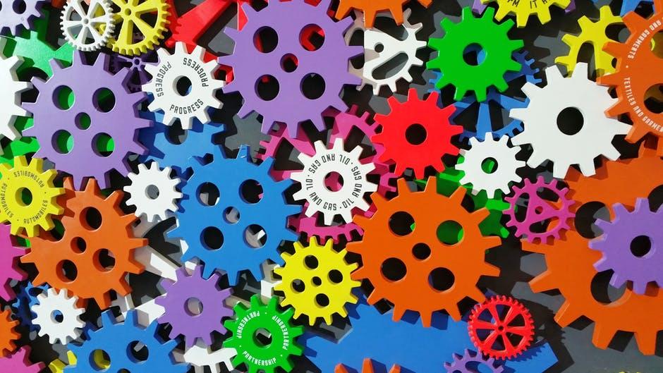 5 claves para desarrollar tu creatividad en tu empresa
