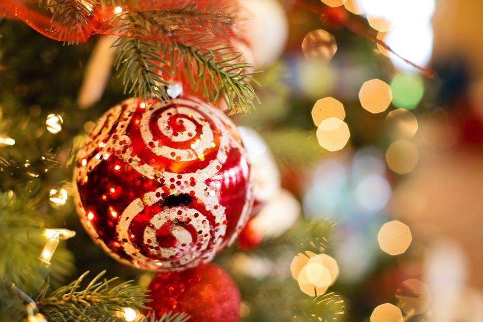 10 cosas que no sabías de la navidad en México