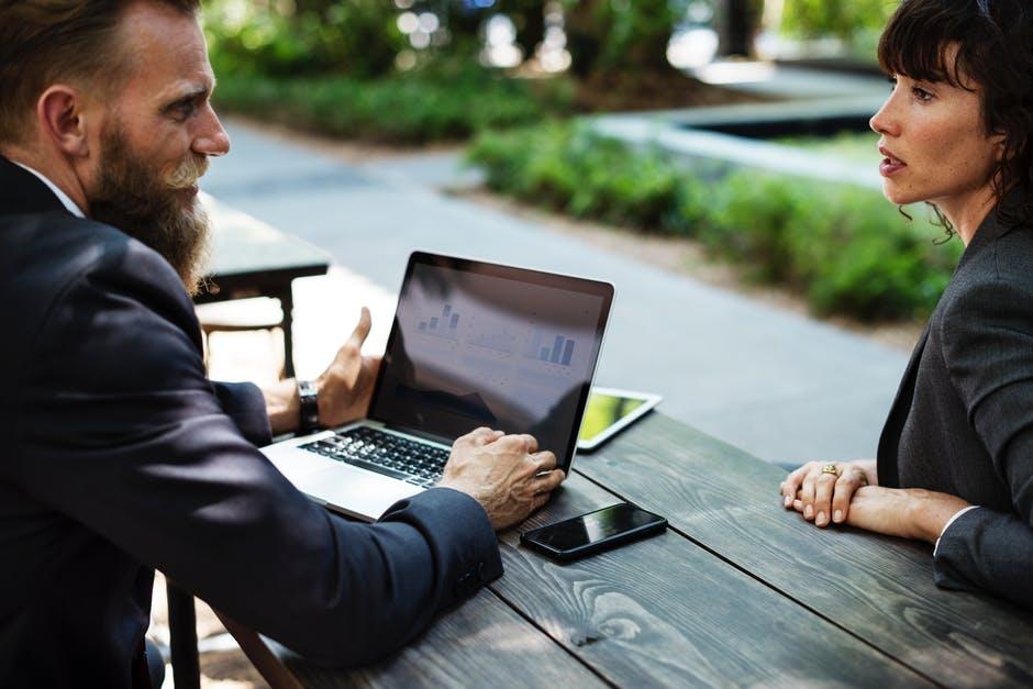 6 tips para lograr una excelente entrevista de trabajo