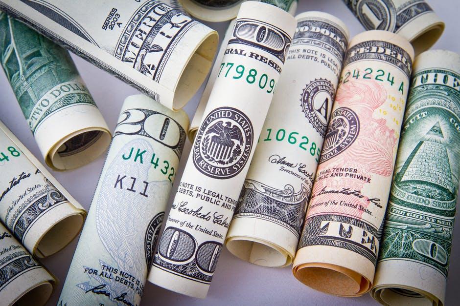 Kakeibo, el método japonés para ahorrar dinero