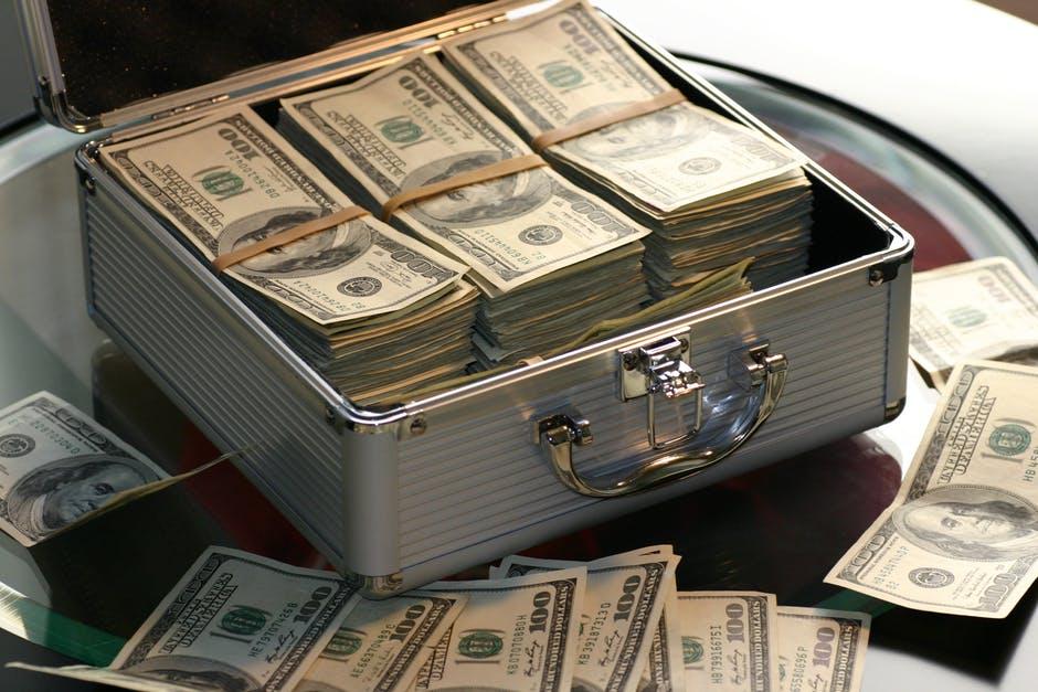7 maneras para establecer metas como un millonario