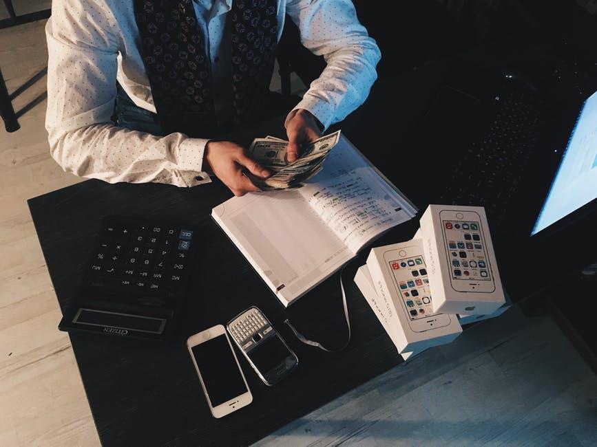 5 prácticas para reducir gastos en tu empresa