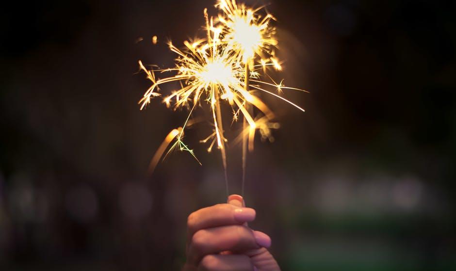 8 cosas que hacemos los mexicanos en año nuevo