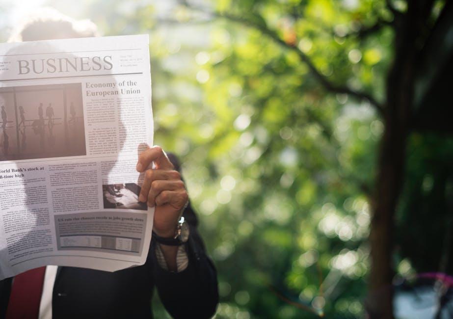 Newsjacking: la tendencia en generación de contenido de redes