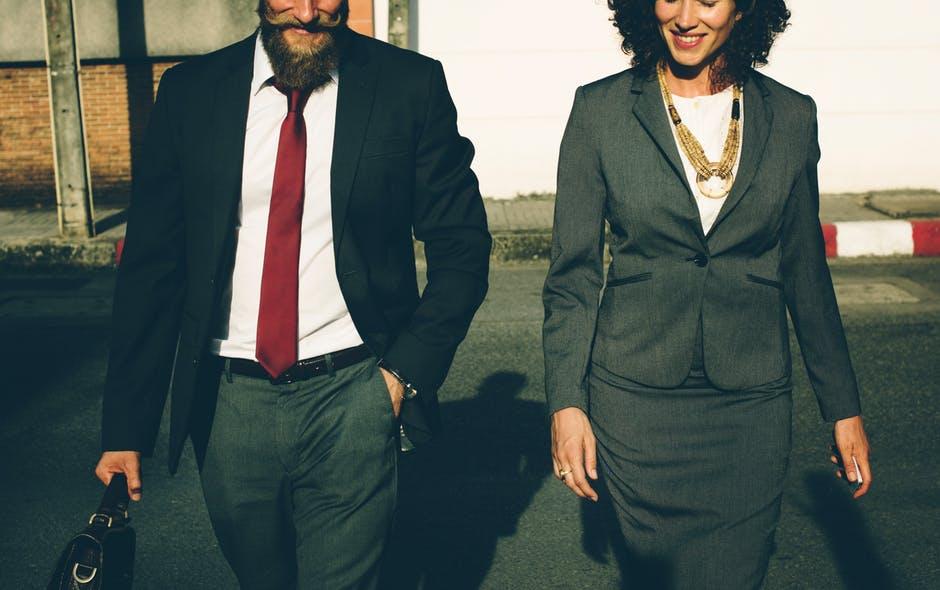 Del odio al amor: cómo lograr un sentido de pertenencia en la empresa