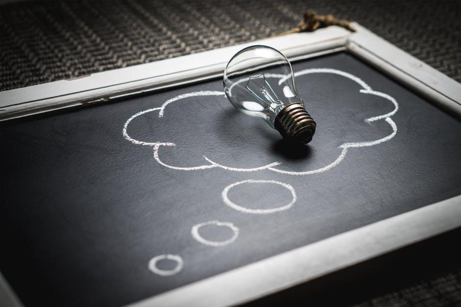 Propuesta de valor: la base para el éxito de una empresa