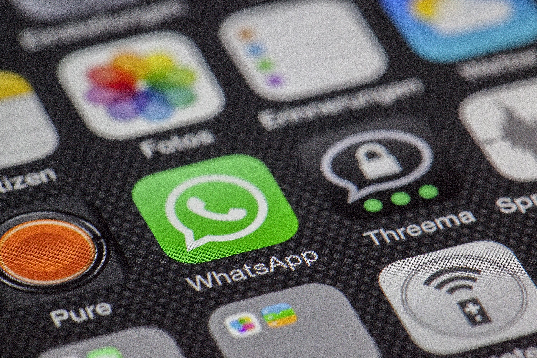 Top 6 errores que cometen las empresas en las redes sociales