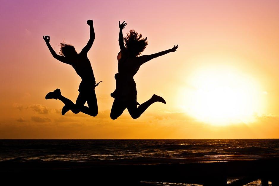 6 hábitos de personas exitosas