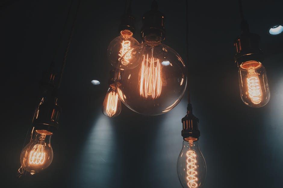 10 inventos de Nikola Tesla que cambiaron el mundo