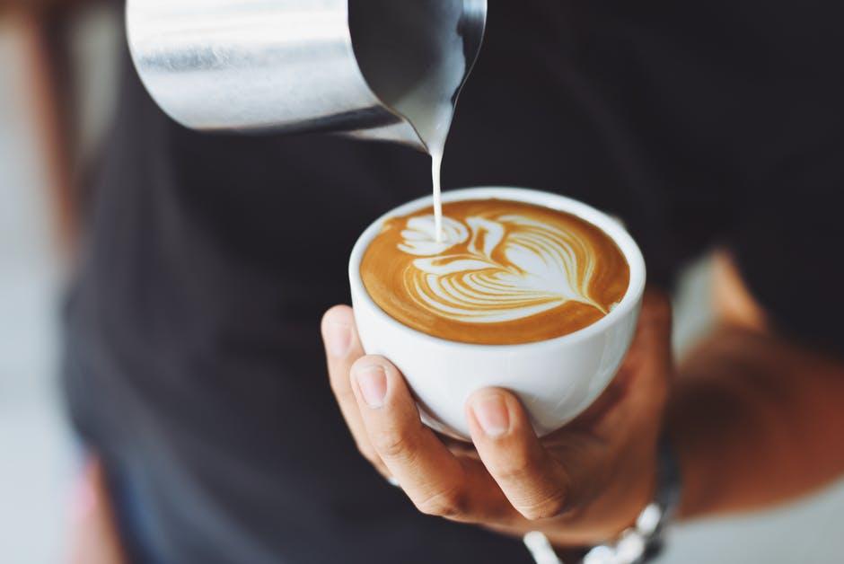 Diez datos sorprendentes por los que el café es beneficioso para la salud