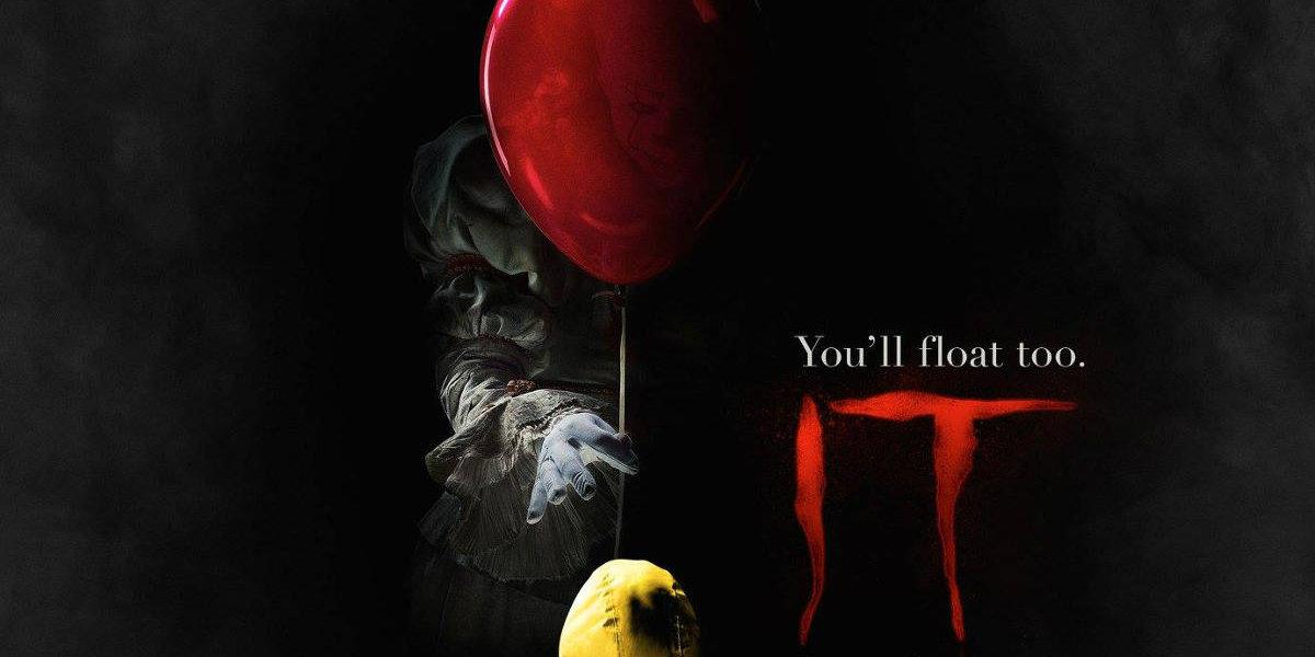 """Curiosidades sobre la película """"IT"""""""