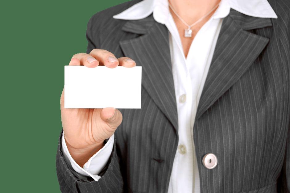 Conocimiento es poder: los candidatos ya tienen el control antes de enviar su postulación