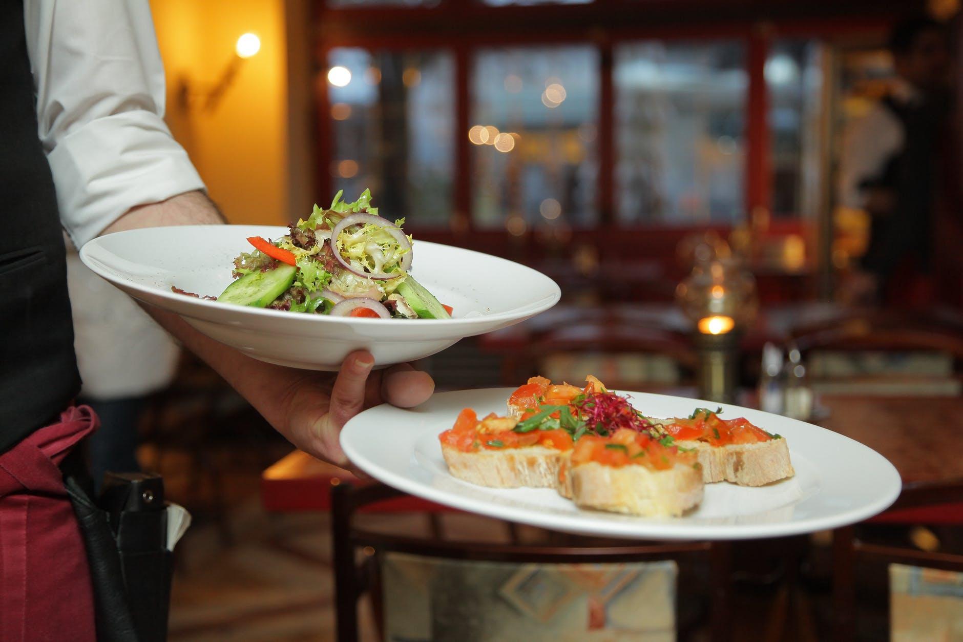 Día Internacional del Chef: ¿Quiénes son los mejores de México?