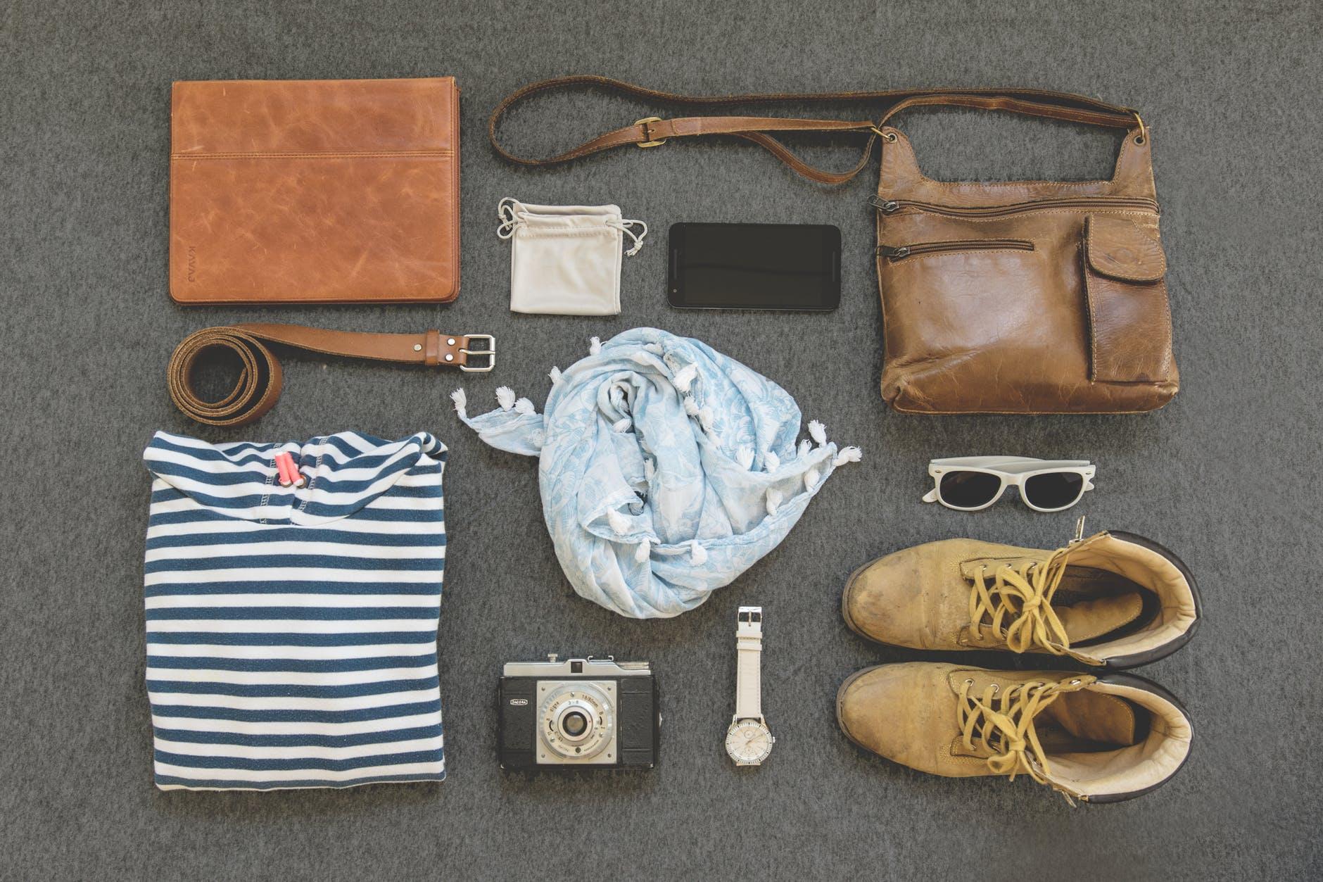 7 tipos de Contenido para un Blog de E- Commerce