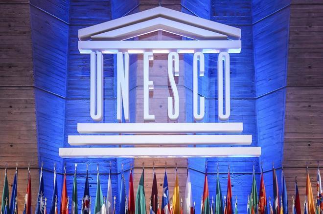 Estados Unidos se retira de la UNESCO #News