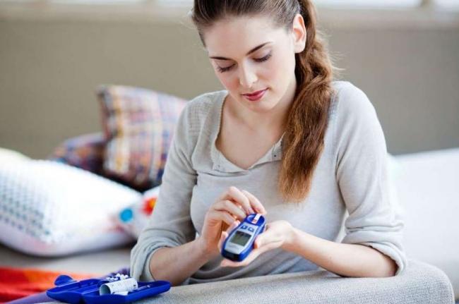 Día Mundial de la Diabetes: ¿Cómo evitar este emfermedad?