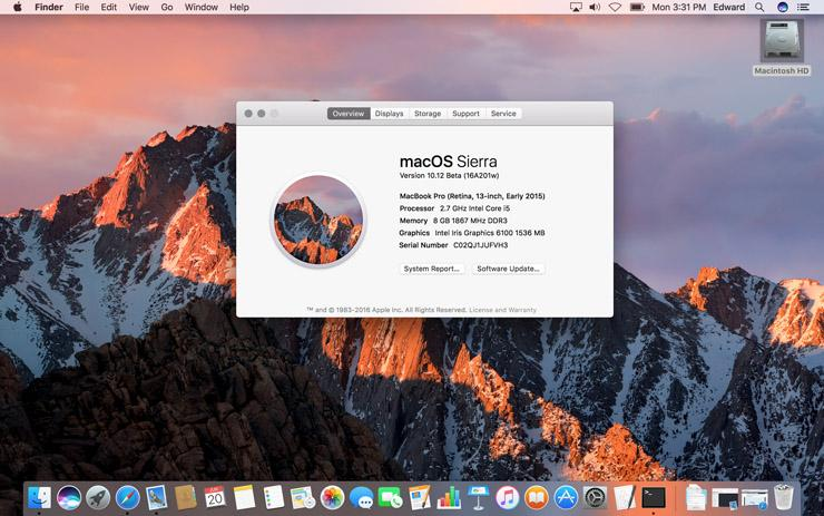 Detectan falla de seguridad en Apple book de Mac