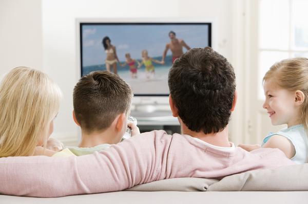 21 de noviembre: Día Mundial de la Televisión