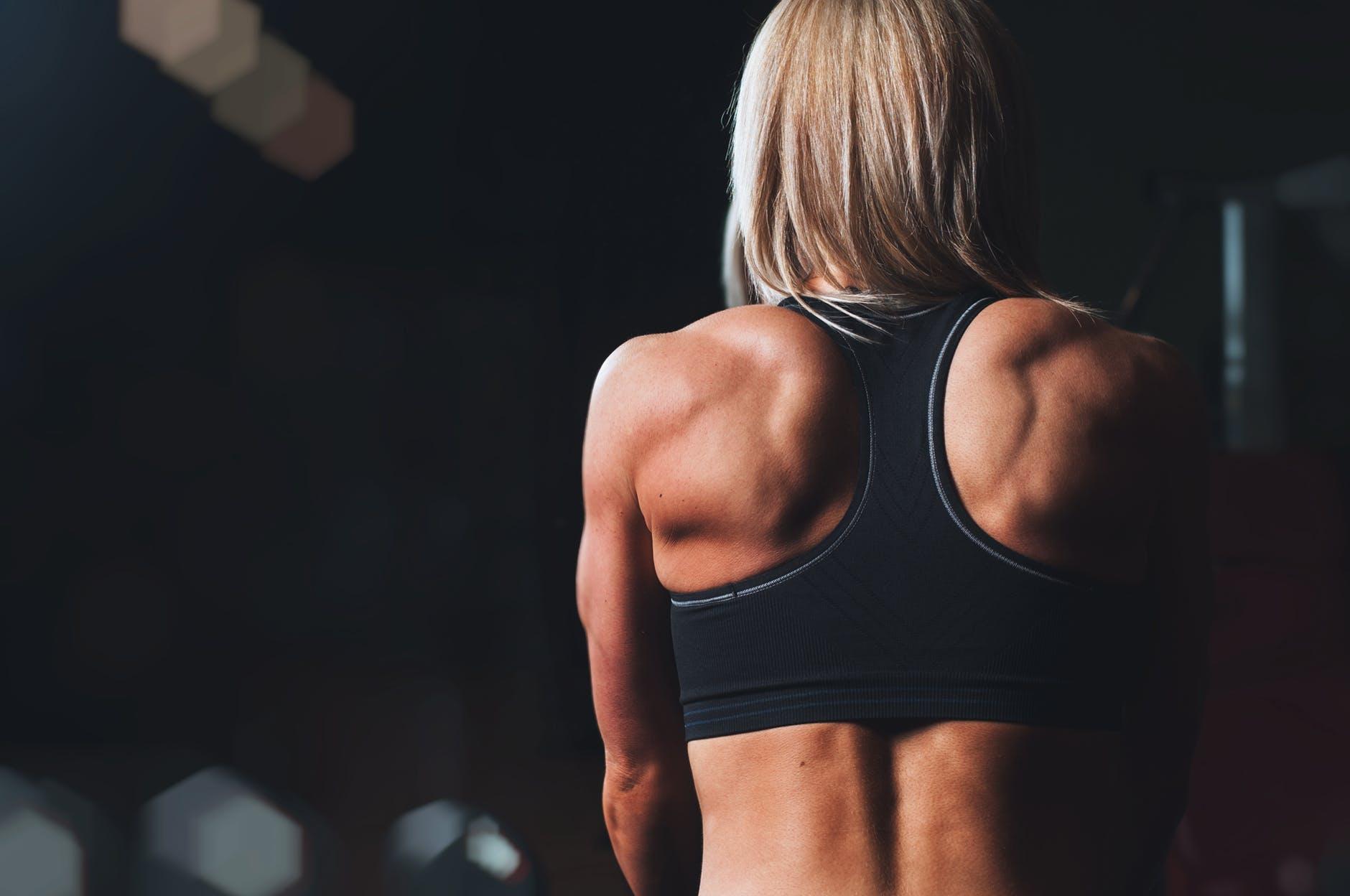 Fitness Influencers: Motivación para el Bienestar