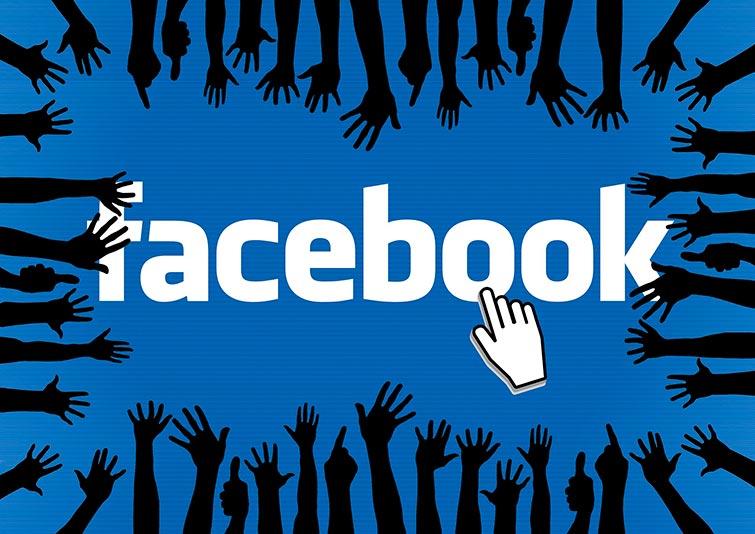 """Tips para crear más """"engangement"""" en Facebook"""