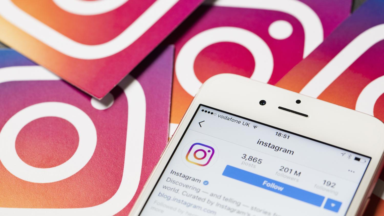 Tips para usar mejor Instagram en tu negocio este 2018