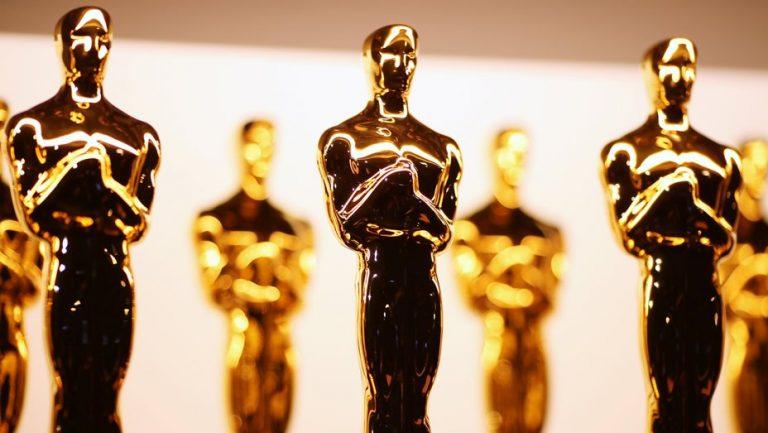 Conoce los nominados a los Óscares 2019